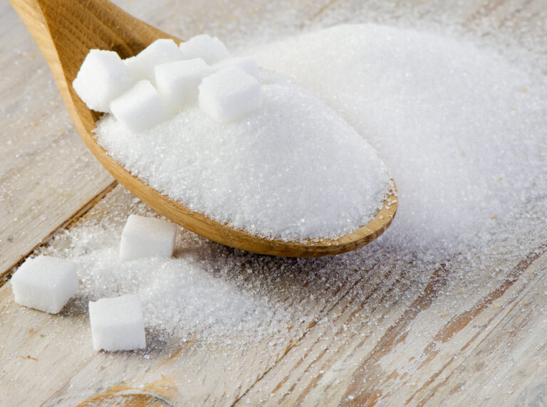 Avoid sugar for arthritis